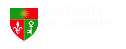 Ecole Saint Joseph de la Madeleine